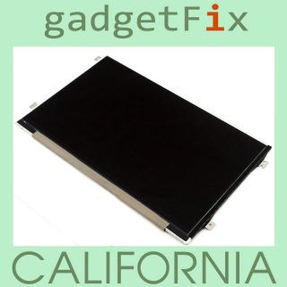 Kindle Fire LCD Display Screen Replacement Parts Part Repair USA