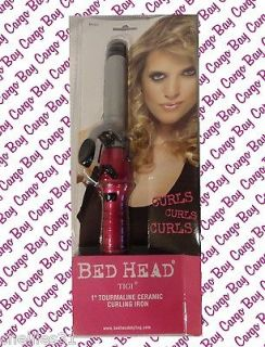large curling iron in Curling Irons