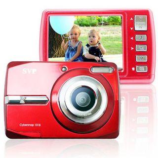 digital camera in Digital Cameras