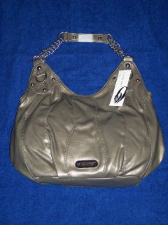 nine west purse in Handbags & Purses
