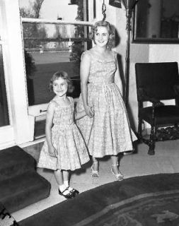 mother daughter matching dresses in Kids Clothing, Shoes & Accs