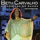 Beth Carvalho Israel Hebrew Sleeve Samba Mercedes Sosa