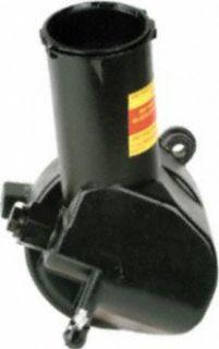Cardone Industries 20 7272 Power Steering Pump