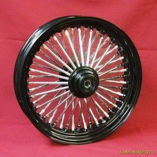 fat spoke wheels in Wheels, Tires