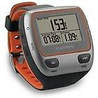 310XT with Heart Rate Monitor Sports GPS Receiver 753759086428