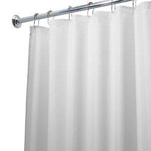 shower stall curtains in Shower Curtains