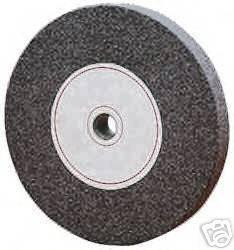stump grinder teeth in Business & Industrial