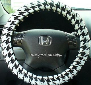 steering wheels cover in Steering Wheels & Horns