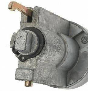 Standard Motor Products US154L Ignition Lock Cylinder