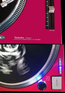 technics 1200 in Consumer Electronics