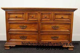 thomasville dresser in Home & Garden