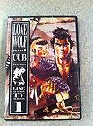Lone Wolf & Cub TV Series   Vol. 1 (DVD, 2008, 2 Disc Set, Subtitled)