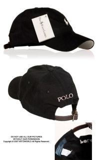 17 COLORS Polo Casual Outdoor Golf Sport Ball Classic Caps Hats