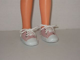 SNEAKERS TENNIS shoes fit CRISSY FAMILY SHIRLEY TEMPLE TONI dolls