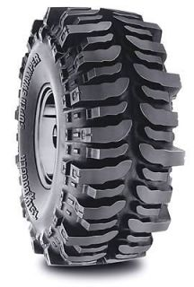 Interco Super Swamper TSL/Bogger Tire 35 x 10.50 16 Blackwall B 129