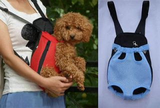dog carrier backpack in Carriers & Totes