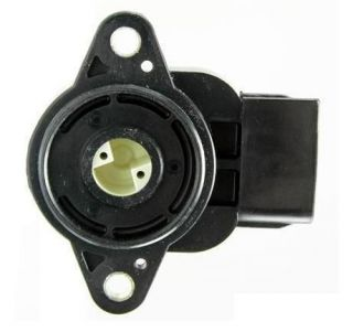 Toyota 89452 35020 TH207 Throttle Position Sensor TPS (Fits Toyota