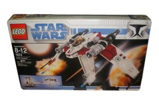 Lego Star Wars The Clone Wars V 19 Torrent 7674