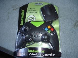 original xbox wireless controller in Controllers & Attachments