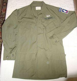 vietnam army uniform in Uniforms