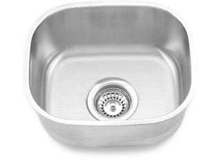 Home & Garden  Home Improvement  Plumbing & Fixtures  Sinks