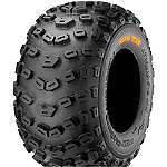 wheeler tires in Wheels, Tires