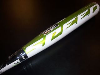 New Easton Stealth Speed XL LSS6XL 30/18 ( 12) 2 1/4 Barrel Youth