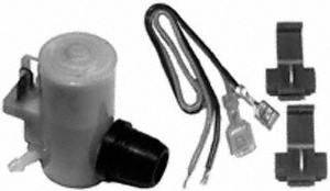 Anco 67 05 Windshield Washer Pump