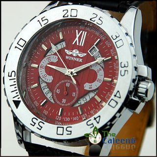 vogue watches in Jewelry & Watches