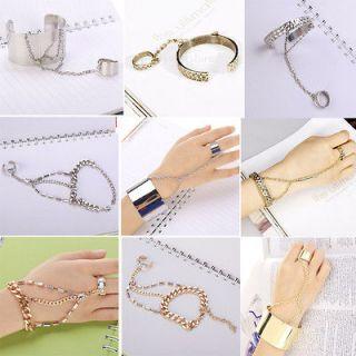womens wide cuff bracelet