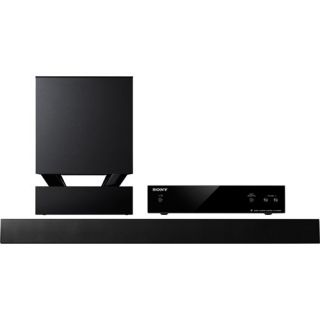 wireless sony home theater system