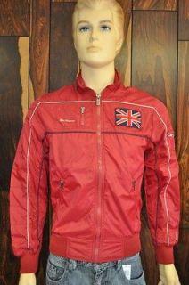 union jack jacket in Womens Clothing