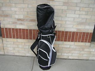 womens golf bags in Bags