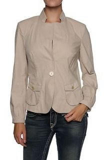 Brunello Cucinelli Womens Jacket Coat Blouson NEW