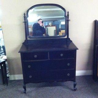 antique dresser in 1900 1950