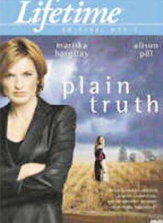 The Plain Truth DVD, 2005