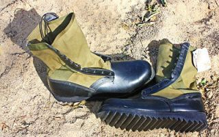 Jungle Boots by ALTAMA   Genuine Military boots   Model 8907   Mens 15