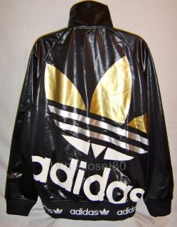 adidas chile 62 in Clothing,