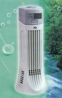 Newly listed NEW IONIC AIR PURIFIER PRO OZONE FRESH IONIZER CLEANER,01