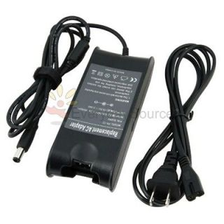 AC adapter Charger For Dell Inspiron 1520 1521 1525 PA12 LA65NS0 00 PA