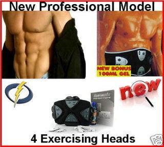 abdominal toner in Fitness Equipment