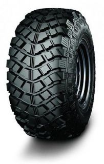 Yokohama Geolandar M/T+ Mud Tires 35X12.50R17 35 12.50 17 12.50R R17