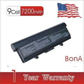 dell inspiron 1525 battery in Laptop Batteries