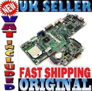 Dell Inspiron 1501 laptop motherboard UW953 0UW953 UK