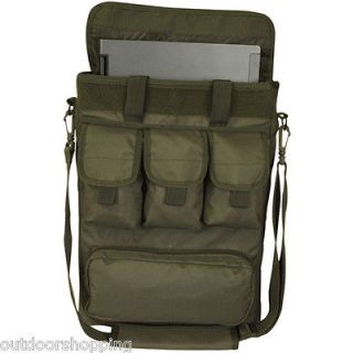 military laptop case in Mens Accessories