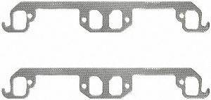 MS95480 Exhaust Manifold Gasket Set (NEW) (Fits Dodge Ram 2500 Van
