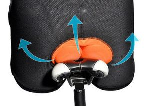 Men Women Bicycle Cycling Bike Short Underwear Pants Gel 3D Padded M