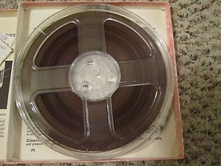 Vintage Audio & Video  Reel to Reel Tape Recorders
