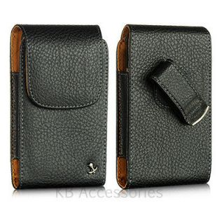 For LG Chocolate Touch / 8575 / Rumor Touch Luxury Leather Case