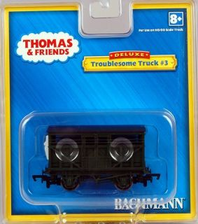 bachmann thomas trains in Bachmann
